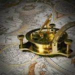 sundial-mobile-sundial-gauge-technology-159216-150x150