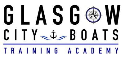 Rya Boat Training Glasgow 2